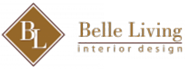 Belle Living Interior Design